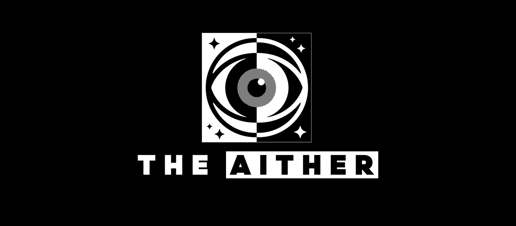 The Aither