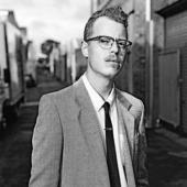 Joshua M Griffiths